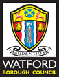 Watford Borough Council (opens in new window)