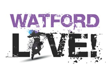 Watford Live! Memories Project