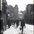 Watford Town Scenes