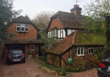Toll Gate Cottage
